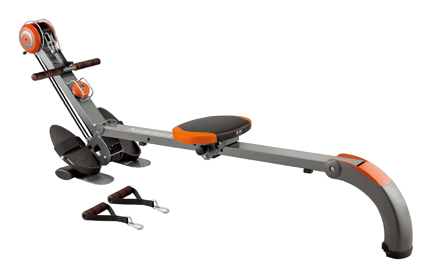 Body Sculpture BR3010 Rower And Gym Reviews