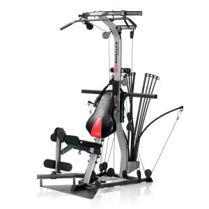Bowflex Xtreme SE Home Gym_side