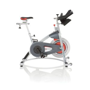 Schwinn A.C. Sport Indoor Cycle Trainer_side