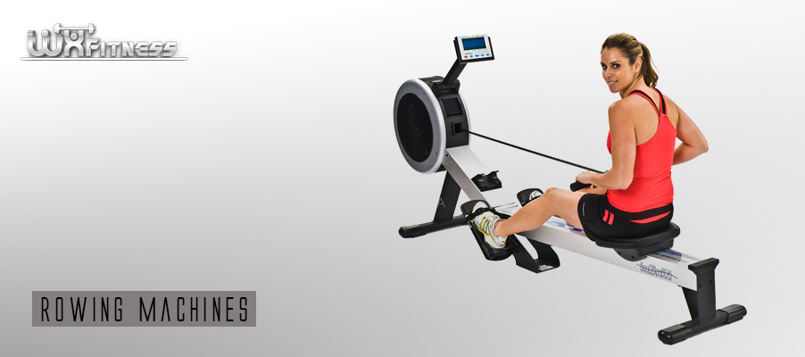 http://www.wxfitness.co.uk/rowing/