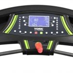 yorkactive120_console