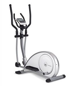 Horizon Syros Elliptical Review