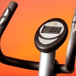 V-Fit MCCT1 Combination 2-in-1 Magnetic Cycle and Elliptical Trainer Reviews