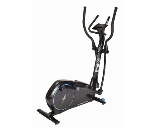 Reebok ZR10 Electronic Cross Trainer
