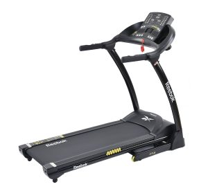 Reebok ZR8 Treadmill_full